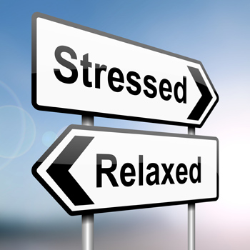 stress-or-relaxed